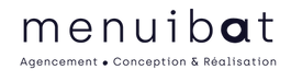 logo_menuibat_logo_menuibat.png