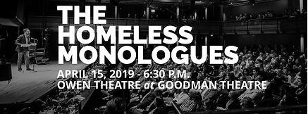 homeless monologues.jpg