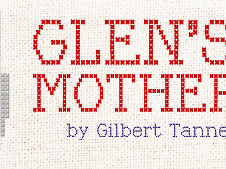 'Glen's Mother' at the Greenhouse Theater