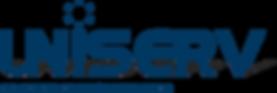Uniserv Logo.png
