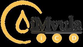 icd logo.png
