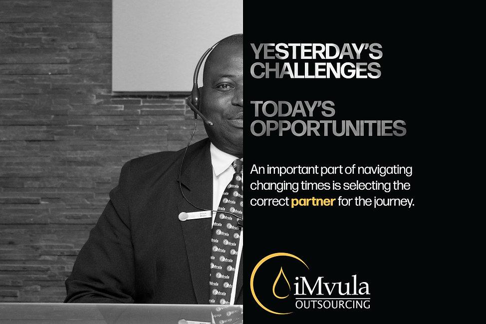 Challenges & Opportunities.jpg