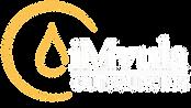 iMvula Outsourcing Logo white.png