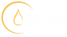 iMvula Logo white.png