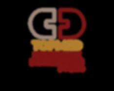 Topmed Logo New Draft.png