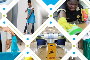 03. iMvula Cleaning & Hygiene Services B