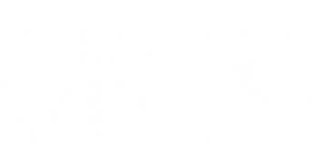 CG Logo_White.png