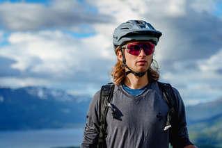 Sweet Protection sommer 2020, Sigurd og