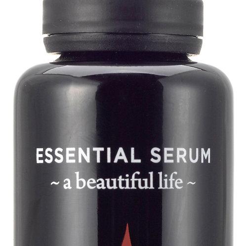 A Beautiful Life Essential Serum