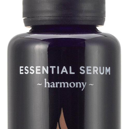 Harmony Essential Serum