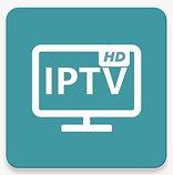 IPTV HD.jpg