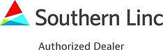Authorized Dealer Logo one line pos_sml2