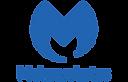 Malwarebytes Icon.png
