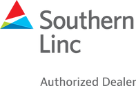 Southern Linc Horizontal 2-line CMYK Aut