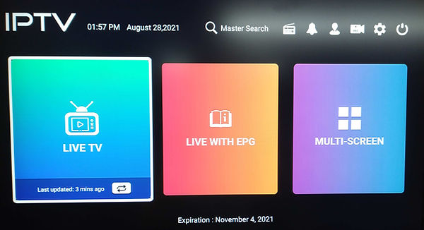 IPTV ver 3.0 screen shot.jpg