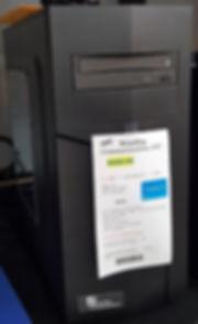 WC1000-R.jpg