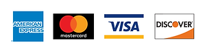 Credit Card Logos.png