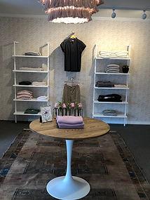 HB_store2.jpg