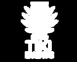Tiki Events Logo.png