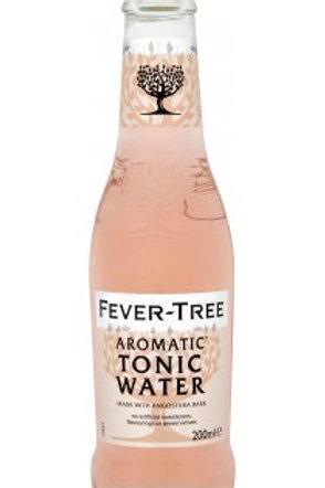 Fever-Tree Aromatic Tonic (200ml)