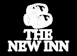 New Inn Logo Invert.png