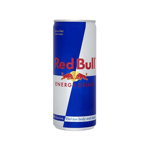 Red Bull (250ml)