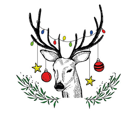 Christmas Cover.jpg