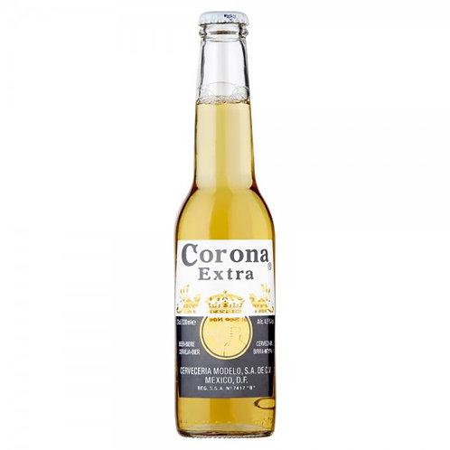 Corona (330ml)