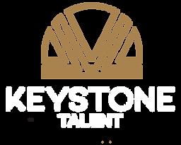 Keystone Management Logo.png