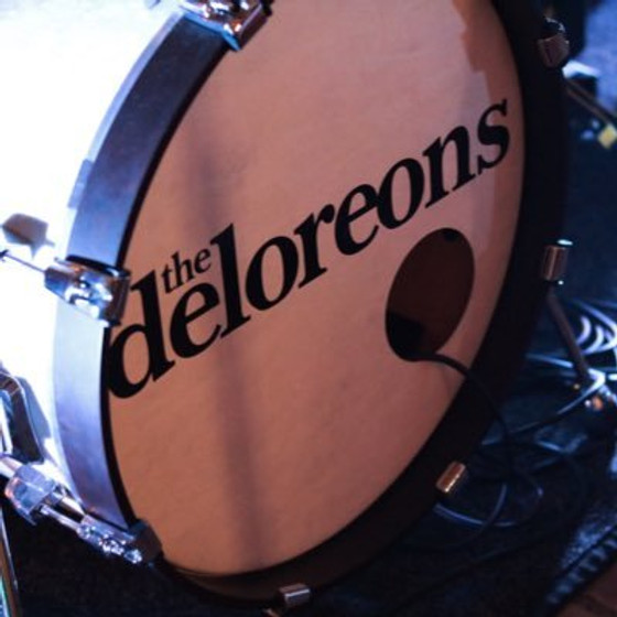 The Deloreons