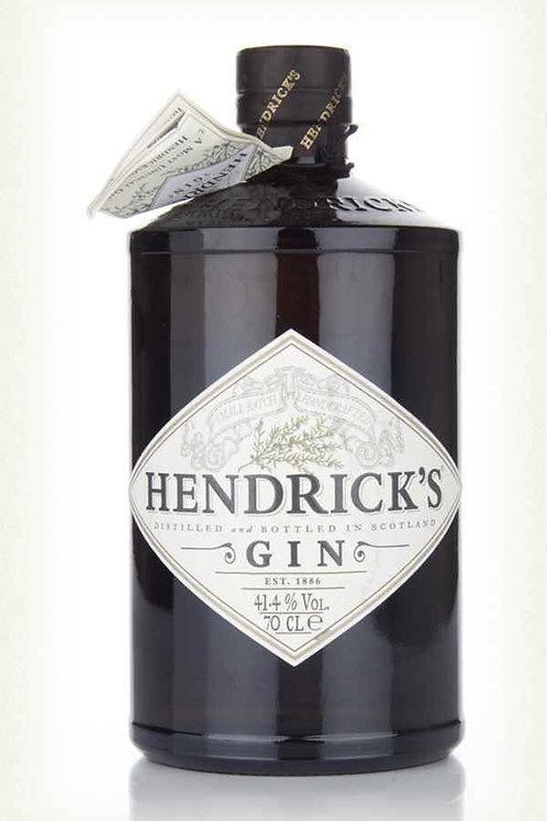 Hendricks Gin (70cl)