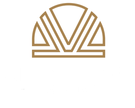 Keystone Management Catering.png