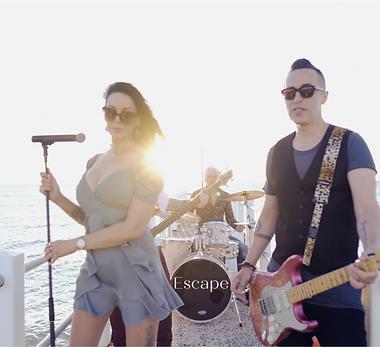 Escape Trio.png