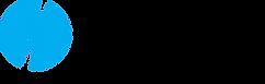 Norsan Media Logo 2018.png