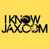 I know jax.png