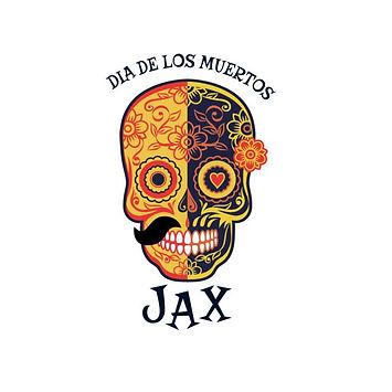 Dia de muertos Jax.jpg