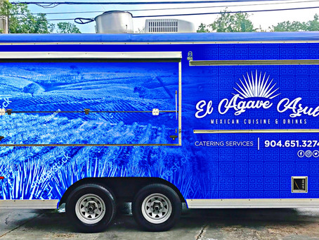 Do you love our Truck ?