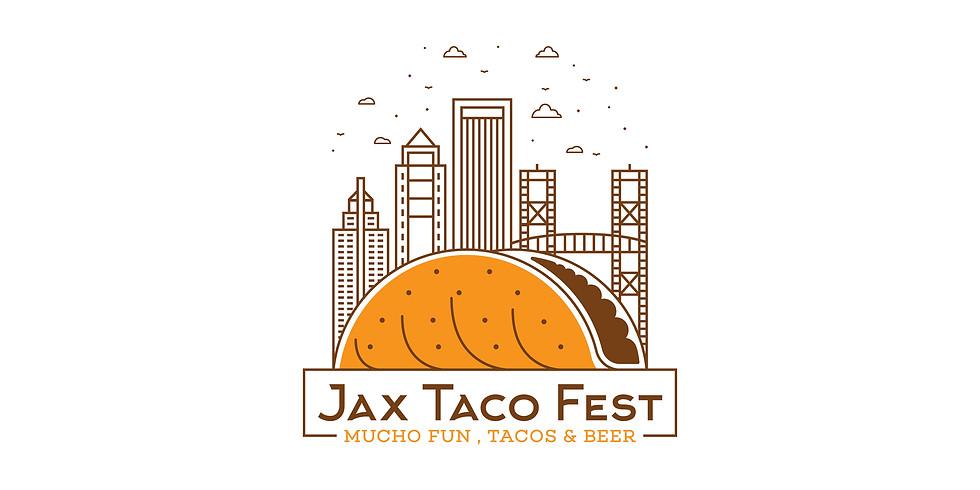 Jax Taco Fest