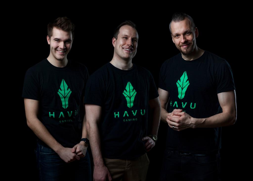 Havu Esports