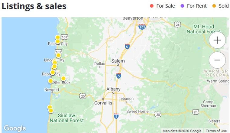 Recent Sales.jpg