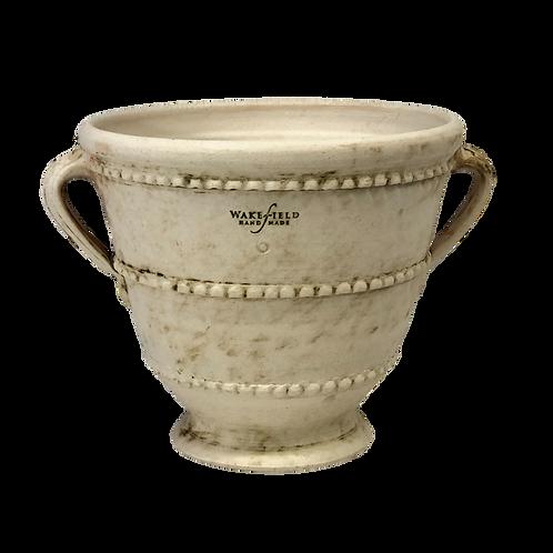 #6 Medieval Urn