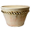 Thumbnail: #12 Cotswold Half Pot