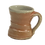 Thumbnail: Soda Fired Mug