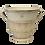 Thumbnail: #12 Medieval Urn