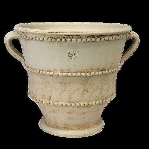 #12 Medieval Urn