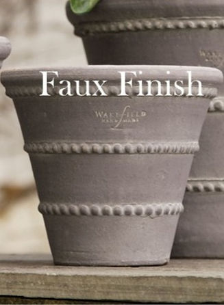 Faux%2520Finish%2520Graphic%252009-01-20