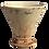 Thumbnail: #4 Flared Goblet