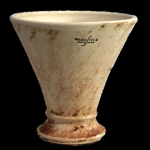#4 Flared Goblet