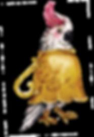 PatisserieRosie Logo.png