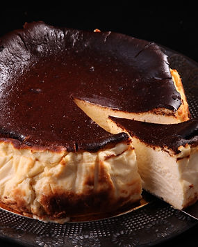 cheesecake pound.jpg